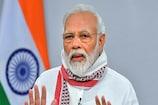 Coronavirus In India: कोरोना के बढ़ते मामलों के बीच आज 3 अहम बैठक करेंगे PM