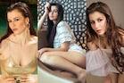 PICS: अपनी तस्वीरों की वजह से जमकर सुर्खियां बटोर रहीं अरबाज खान की गर्लफ्रेंड जॉर्जिया एंड्रियानी