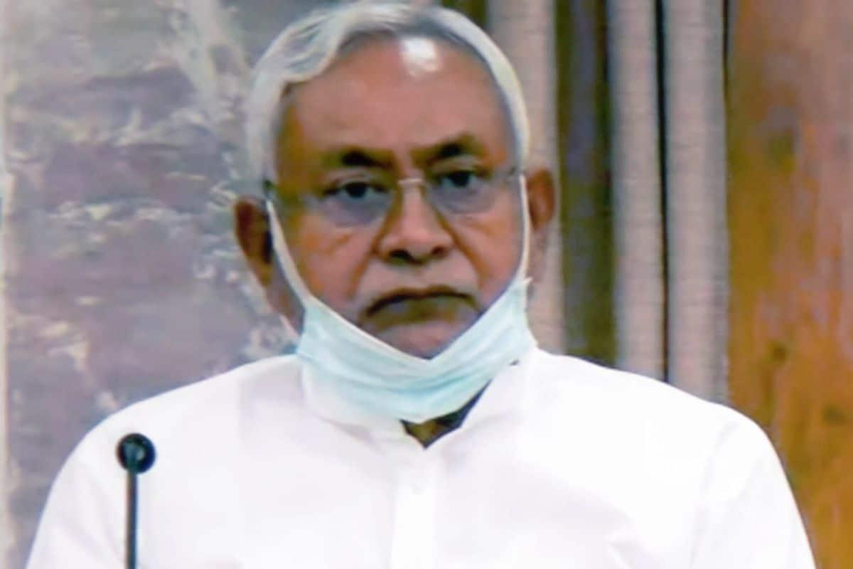 बिहार में लॉकडाउन नहीं, CM नीतीश कर सकते हैं नाइट कर्फ्यू का ऐलान- सूत्र