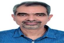 Indian Railways: गौतम अरोड़ा बने NWR के नये अपर महाप्रबंधक, संभाला कार्यभार