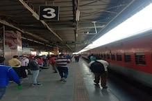 मुंबई-गोरखपुर के बीच चलेगी समर स्पेशल ट्रेन,तुरंत बुक करें टिकट, कंफर्म मिलेगी