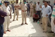 पटना: PMCH ने जिंदा मरीज का जारी किया डेथ सर्टिफिकेट, परिजनों को लाश भी सौंपी