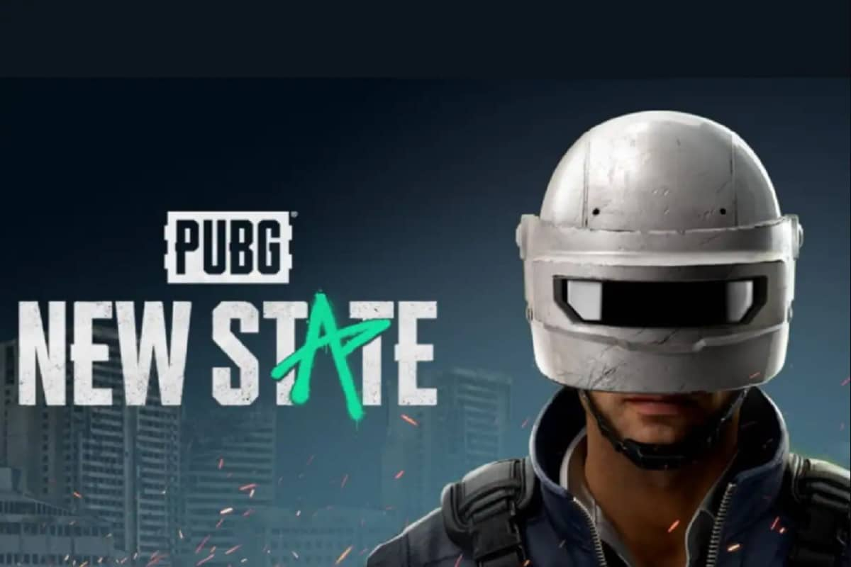 PUBG: New State!  Learn which features will be equipped with PUBG's new game, will get a map, weapons and vehicles