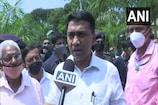 कोरोना के बढ़ते कहर के कारण गोवा में लगेगा लॉकडाउन? जानें CM ने क्या कहा