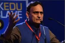 बंगाल में थानेदार अश्विनी कुमार की हत्या पर बोले BJP सांसद
