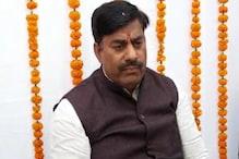BJP विधायक का कलेक्टर को अल्टीमेटम, 10 मई तक शुरू करें इलाज नहीं तो 11 से धरना