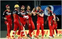 IPL 2021: टॉप पर बैंगलोर, जानें प्वॉइंट टेबल,ऑरेंज और पर्पल कैप का हाल