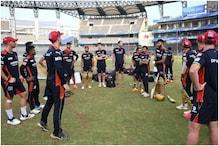 Ipl and Sports News Live: राजस्थान के खिलाफ विजयी रथ जारी रखने उतरेगी RCB