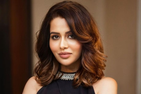 Raija has alleged that the doctor forced her to do the procedure for which she had not consulted.  (Photo: raizawilson / Instagram)