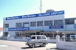कोरोना जांच से बचने के लिए असम के सिलचर हवाईअड्डे से भागे 300 से अधिक यात्री