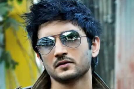 Director Sanoj Mishra has given this affidavit in response to a petition filed by Rajput's father Krishna Kishore Singh.  (File Photo)