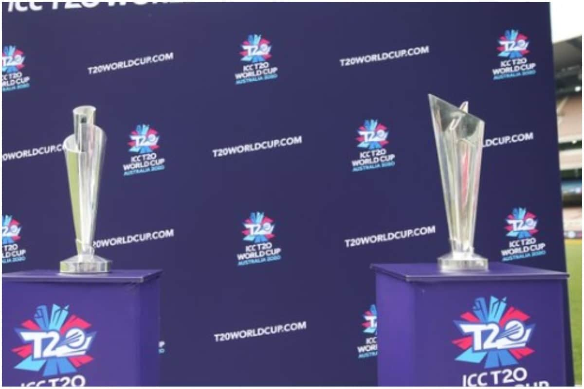 T20 World cup, ICC, Cricket news