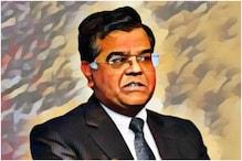 व्यय सचिव टीवी सोमनाथन होंगे अगले वित्त सचिव, मंत्रिमंडल की नियुक्ति पर मुहर