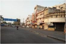 उदयपुर में कोरोना हुआ बेकाबू, आज से सभी धार्मिक स्थल आमजन के लिए बंद