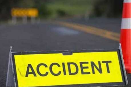Road Pulse software imposes stop on accidents.