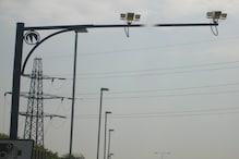 ट्रैफिक कैमरा कैसे करते हैं काम, इनसे बचना क्यों है मुश्किल? जानें सबकुछ