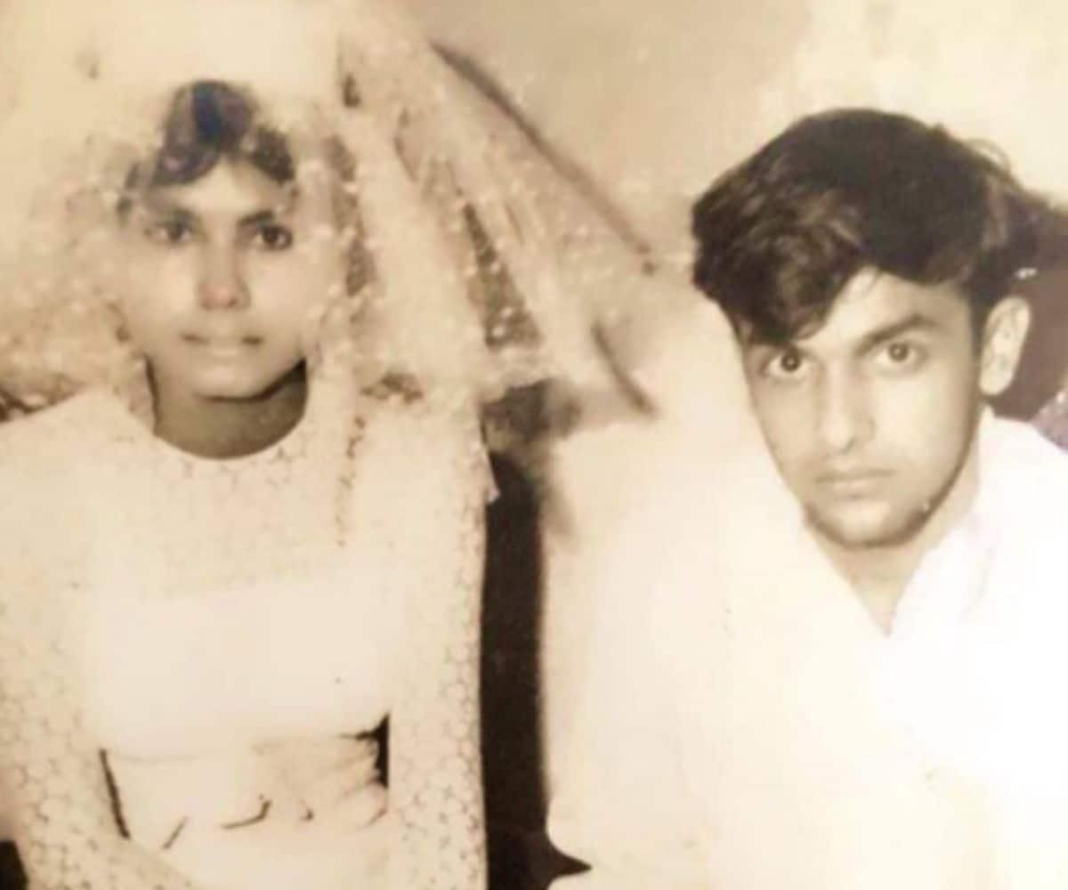 महेश भट्ट, महेश भट्ट की पहली पत्नी, लोरेन ब्राइट, किरण भट्ट, परवीन बॉबी, सोनी राजदान, महेश भट्ट की पहली शादी क्यों टूटी, महेश भट्ट, महेश भट्ट की पहली पत्नी, लॉरेन ब्राइट, किरण भट्ट, परवीन बॉबी, सोनी राज़दान, महेश क्यों भट्ट की पहली शादी टूट गई थी