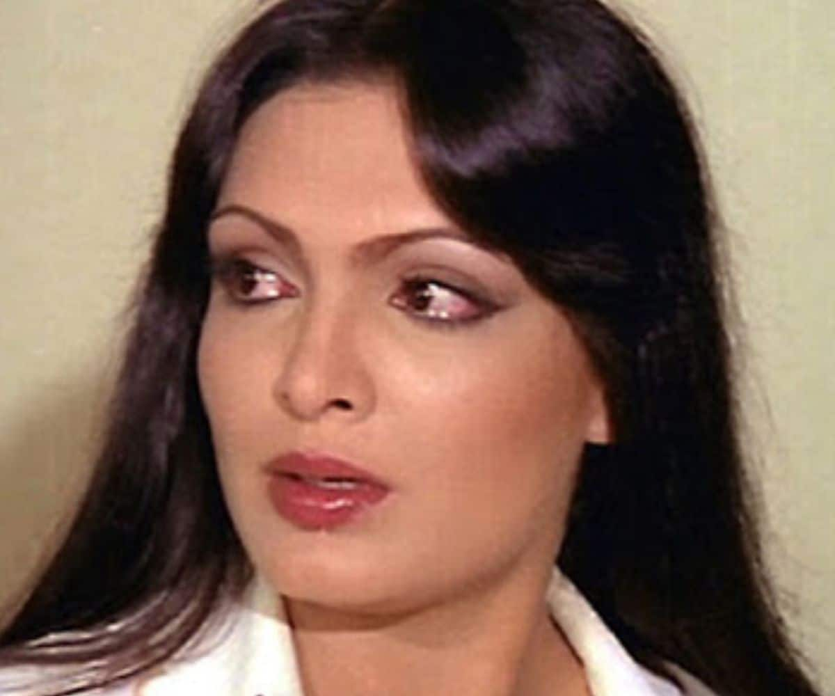 Parveen Babi, Mahesh Bhatt, Amitabh Bachchan, Parveen Babi had run without clothes, Parveen Babi Love Life, Parveen Babi accused Amitabh Bachchan, Bollywood परवीन बॉबी, महेश भट्ट , अमिताभ बच्चन, परवीन बॉबी ने बिना कपड़ों के लगाई थी दौड़, परवीन बॉबी लव लाइफ, परवीन बॉबी ने लगाए थे अमिताभ बच्चन पर आरोप, बॉलीवुड