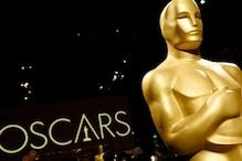 Oscar 2021 होने जा रहा है बेहद खास, जानें कब और कहां देख सकते हैं LIVE