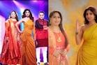 Super Dancer 4: शिल्पा शेट्टी, गीता कपूर और अनुराग बासु की फीस सुन उड़ जाएंगे आपके होश!