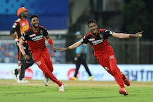 यूएई ने मोहम्मद सिराज को बदला, टीम इंडिया के बाद अब आरसीबी के अहम खिलाड़ी बने
