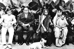BR Ambedkar Jayati : जानें अंबेडकर के परिवार और अगली 03 पीढ़ियों के बारे में, क्या कर रहे हैं वो