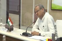 ग्रामीण क्षेत्रों में कोविड-19 से मृतकों के अंतिम संस्कार का खर्च गहलोत सरकार