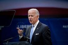 Explained: क्यों अमेरिकी राष्ट्रपति Biden ने गन कल्चर को महामारी कह दिया?