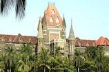 CBI ने HC से कहा, देशमुख के खिलाफ जांच में सहयोग नहीं कर रही महाराष्ट्र सरकार
