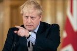 कोरोना के चलते भारत यात्रा पर नहीं आयेंगे ब्रिटिश प्रधानमंत्री बोरिस जॉनसन