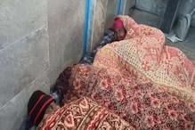 शर्मनाक! चंबा में Corona पॉजिटिव निकले 5 मजदूर तो शौचालय में कर दिए आइसोलेट