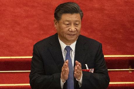 चीन बढ़ा रहा बांग्लादेश से नजदीकी. (File Pic AP)