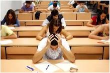 MPBSE Exam 2021: कक्षा 9वीं और 11वीं के छात्रों को मिली ये बड़ी छूट