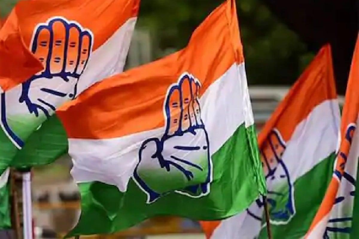 Assam, Assam Elections, Assam Election Results, 2021, Assam Election Result 2021, Assam Election Result, Election history,