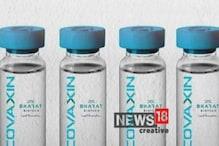 मई-जून तक कोवैक्सीन का उत्पादन दोगुना करेगी सरकार, तीन कंपनियों को जिम्मेदारी