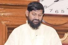 भदोही:  बीजेपी नेता की कोरोना से मौत, विधायक ने की जांच की मांग