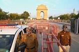 कोरोना की चौथी लहर से दिल्ली बेहाल, 1 से 15 अप्रैल तक संक्रमण के मामलों में 417 प्रतिशत की वृद्धि