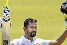श्रीलंकाई टीम का विवादित कॉन्ट्रैक्ट रिलीज, जानिये किस खिलाड़ी को क्या मिला?