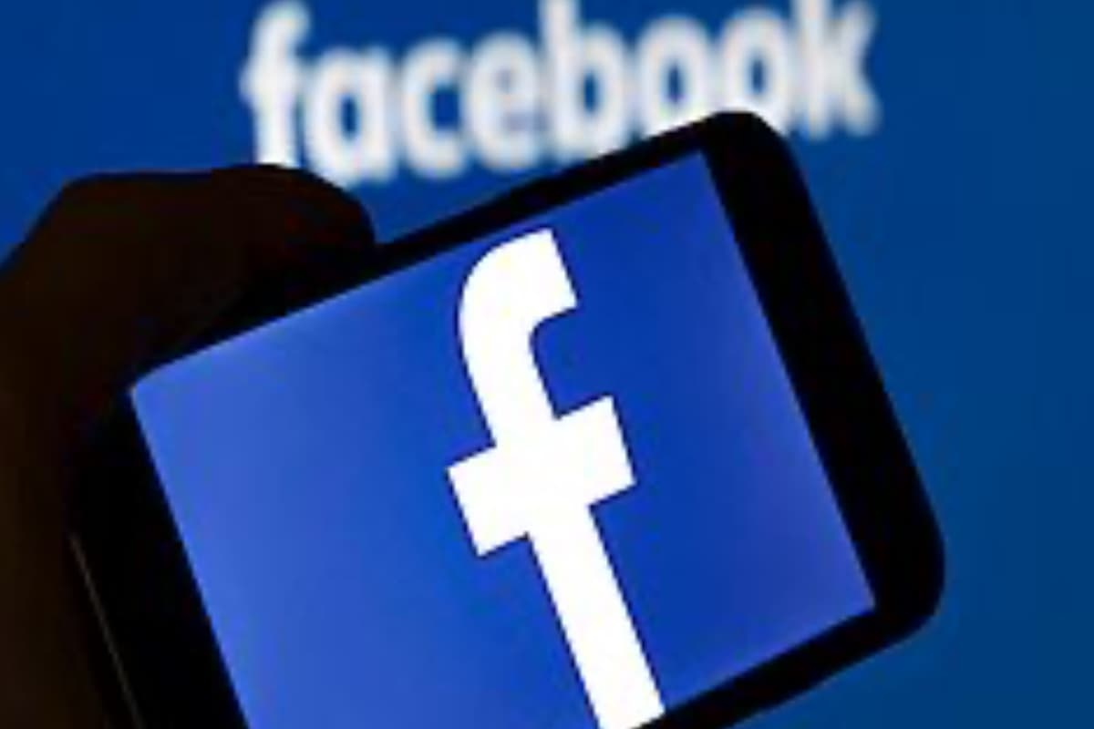 New features related to Facebook and Instagram, users will be able to earn big amount, earning will also be done from live, know what to do?