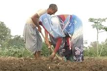 6000 रु देने वाली पीएम किसान स्कीम में हुए बदलाव, अब इन सुविधाओं का मिलेगा लाभ