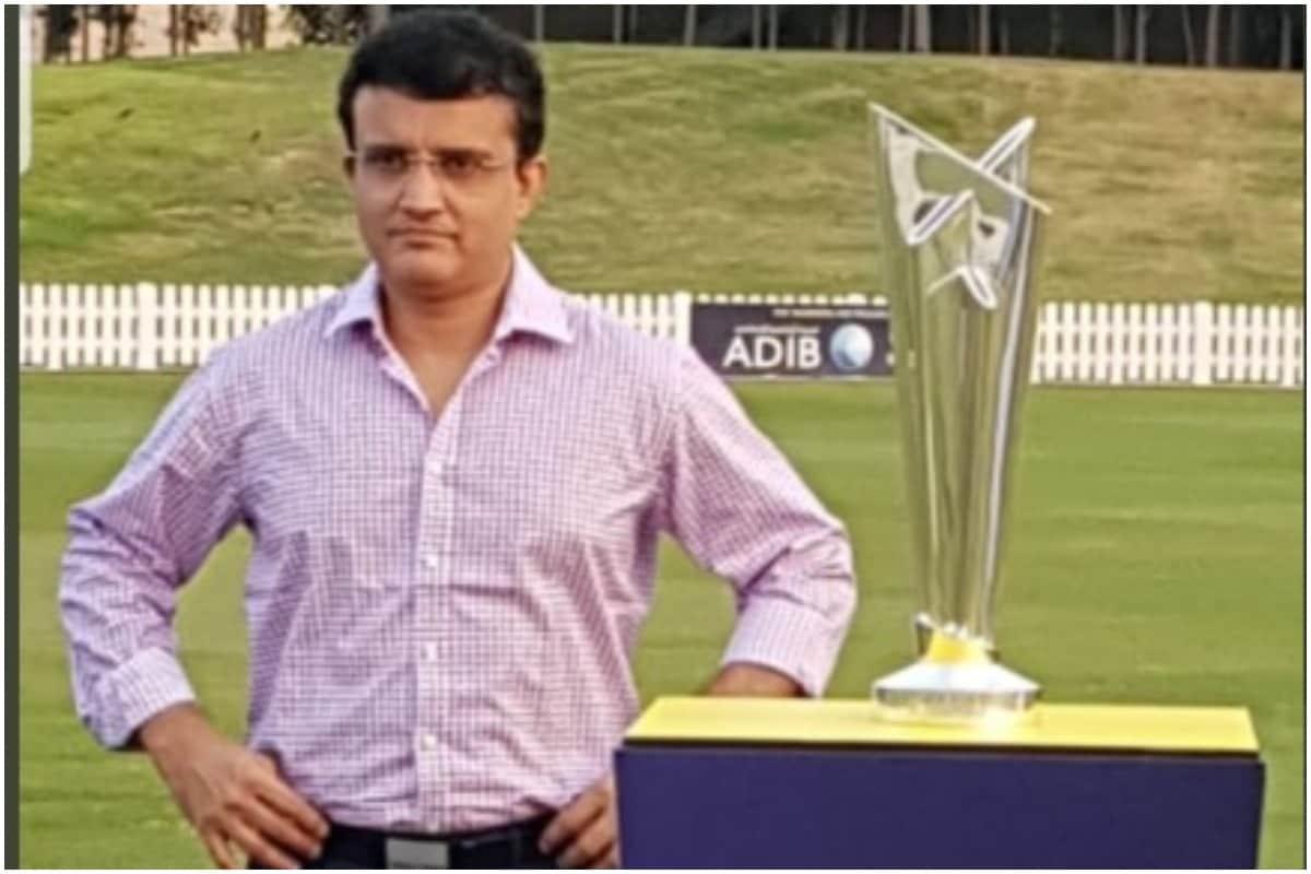 BCCI, ECB, ipl 2021, IND-ENG, INDIA VS ENGLAND, भारत-इंग्लैंड टेस्ट सीरीज, आईपीएल 2021