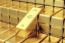 सस्ता सोना खरीदने का आज आखिरी दिन! सरकार बाजार भाव से कम में बेच रही, चेक करें
