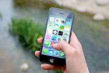 iPhone खरीदना है? ये है मॉडल सबसे ज्यादा पापुलर, एपल CEO भी मानते हैं मजबूत
