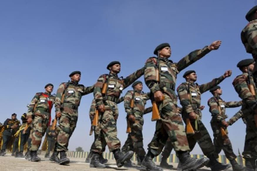 Indian Army, Defence department, Indian Armed Forces, Band Tuenes Military Awards, military Honours, Military Mess Traditions, Military Studies, British Indian Army,