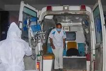 पॉन्जी स्कीम से 500 करोड़ का चूना लगाने के आरोपी जयकिशन राणा की कोरोना से मौत