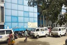 कानपुर: बीजेपी एमएलसी सलील विश्नोई के छोटे भाई का कोरोना से निधन