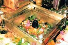 भक्तों के लिए कल से खुल जाएगा काशी विश्वनाथ मंदिर, जारी रहेंगी ये पाबंदियां