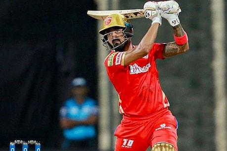 IPL 2021: केएल राहुल आईपीएल में 2 शतक और 23 अर्धशतक लगा चुके हैं. (PTI)