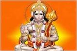 भगवान हनुमान के जन्मस्थान को लेकर आंध्र प्रदेश और कर्नाटक में छिड़ी जंग