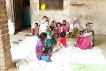 मेरठ में प्रधान प्रत्याशियों की बांटी शराब पीने से 10 लोगों की मौत, 2 गिरफ्तार